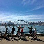 Bike Buffs Sydney