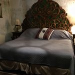 Foto de Hotel Sor Juana
