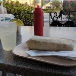 Foto de Tia Cori's Tacos