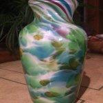 Billede af Thames Glass