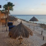 Photo of Tamarijn Aruba All Inclusive