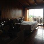 Foto van Hotel Belmar