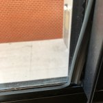 ventana.....ajustes ??¿¿¿¿