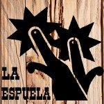 Zdjęcie Bar La Espuela