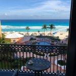 The Ritz-Carlton, Cancun Foto