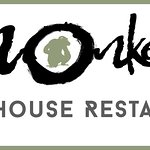 Monkey Steakhouse & Restaurant