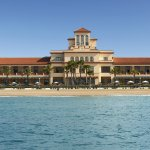 Photo of Le Meridien Ra Beach Hotel & Spa