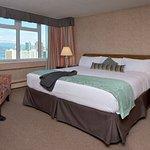 Photo of Coast Plaza Hotel & Suites