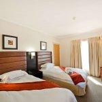 Photo of Protea Hotel by Marriott Walvis Bay