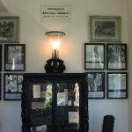 Photo de Maison d'Ernest Hemingway