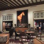 La Cantera Resort & Spa Foto