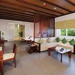 Billede af The Cliff Resort & Residences