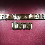 Billede af Travelers Inn Eugene