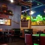 Bild från El Charo Mexican Restaurant