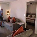Bild från Voyages Ayers Rock Resort