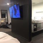 Room pics