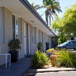 Foto de Gale Street Motel & Villas