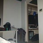 Photo of Hotel Rome Pisana