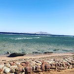 Foto Charmillion Sea Life Resort