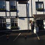 Waterside Innの写真