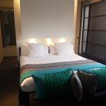Foto de Sixtytwo Hotel