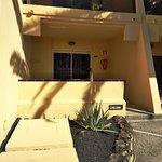 Photo de Sol Jandia Mar Apartamentos