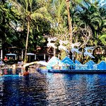 Photo de Best Western Premier Bangtao Beach Resort & Spa