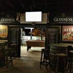 Photo of Boot & Ball British Sports Bar