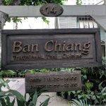 Ban Chiang