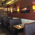 Foto di Shish Mediterranean Grill & Cafe