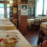 Photo of Ristorante Da Cecco