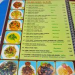 Zdjęcie Sabai Beach Restaurant