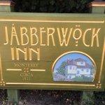 Photo de The Jabberwock Inn