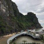 Asianway Travel Photo