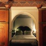 Magnifique hôtel, super service et restauration excellente! Rien à dire, un super séjour avec no