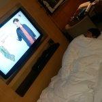 JW Marriott Hotel Chandigarh Photo