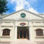 Rangoon 40 Hotel
