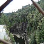 Cleveland Dam의 사진