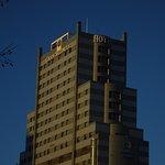 Photo of Eurostars Gran Valencia