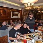 Фотография China Restaurant Orchidee