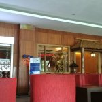 Photo of Bumi Senyiur Hotel