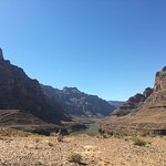 Photo of Sunshine Helicopters - Grand Canyon Tours