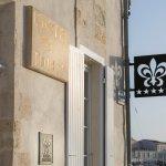 Photo of Hotel de Toiras