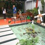 Photo of Baan Nilrath Hotel