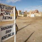 Photo de Restaurant Cafe Fatima