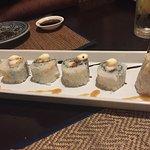 Photo of Ageha Sushi