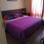 Foto de Myriama Apartments