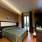 Foto van Hotel Verdi