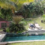 Foto van Lakaz Chamarel Exclusive Lodge