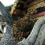 Wat Yang Luang